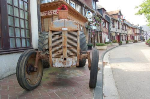 Agence événementielle Normandie A la Carte Events Normandie