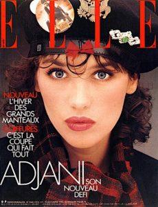 1983-10-10-Elle