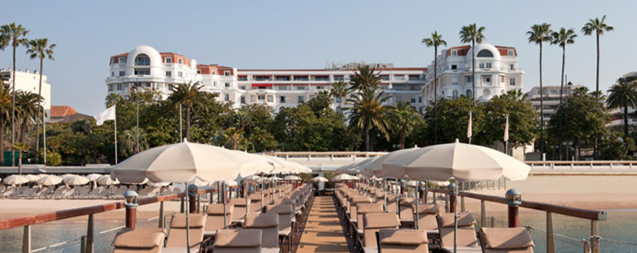 Hotel-Majestic-Lucien-Barriere-Cannes-Pier-2