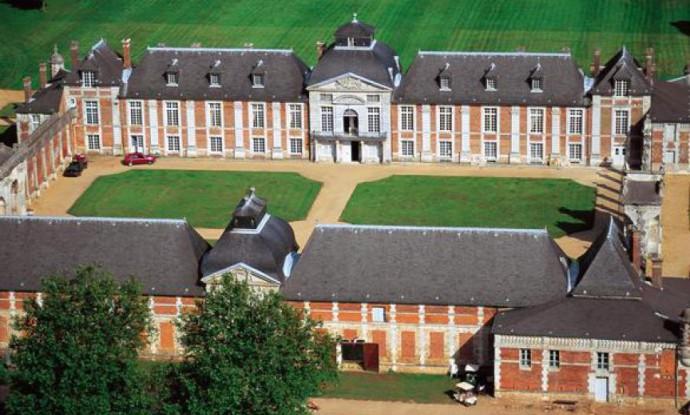 Evénement entreprise Normandie A la Carte Events Normandie
