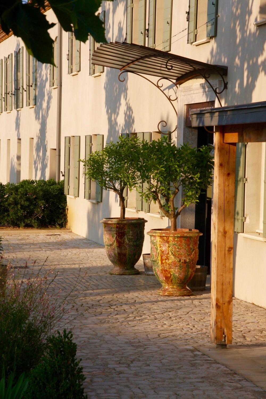 Incentive Carcassonne Corbieres Sud Ouest A la Carte Events Sud Ouest