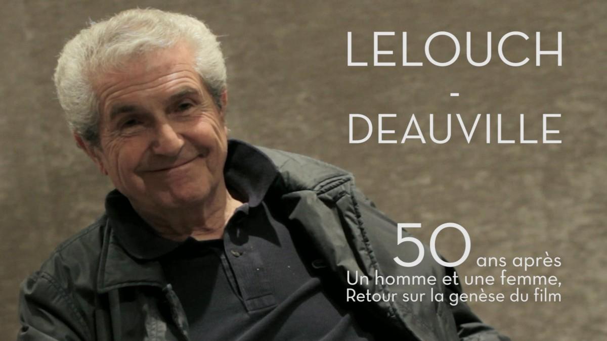 Evénement entreprise haut de gamme Deauville A la Carte Events Normandie