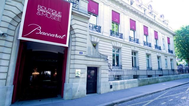 Organisation événement entreprise Paris A la Carte Events