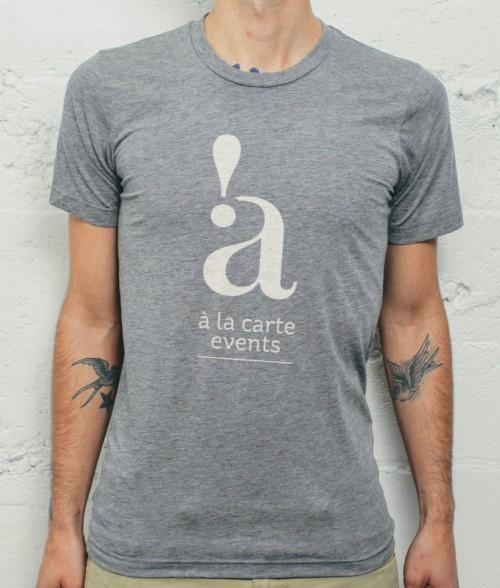 Agence événementielle A la Carte Events