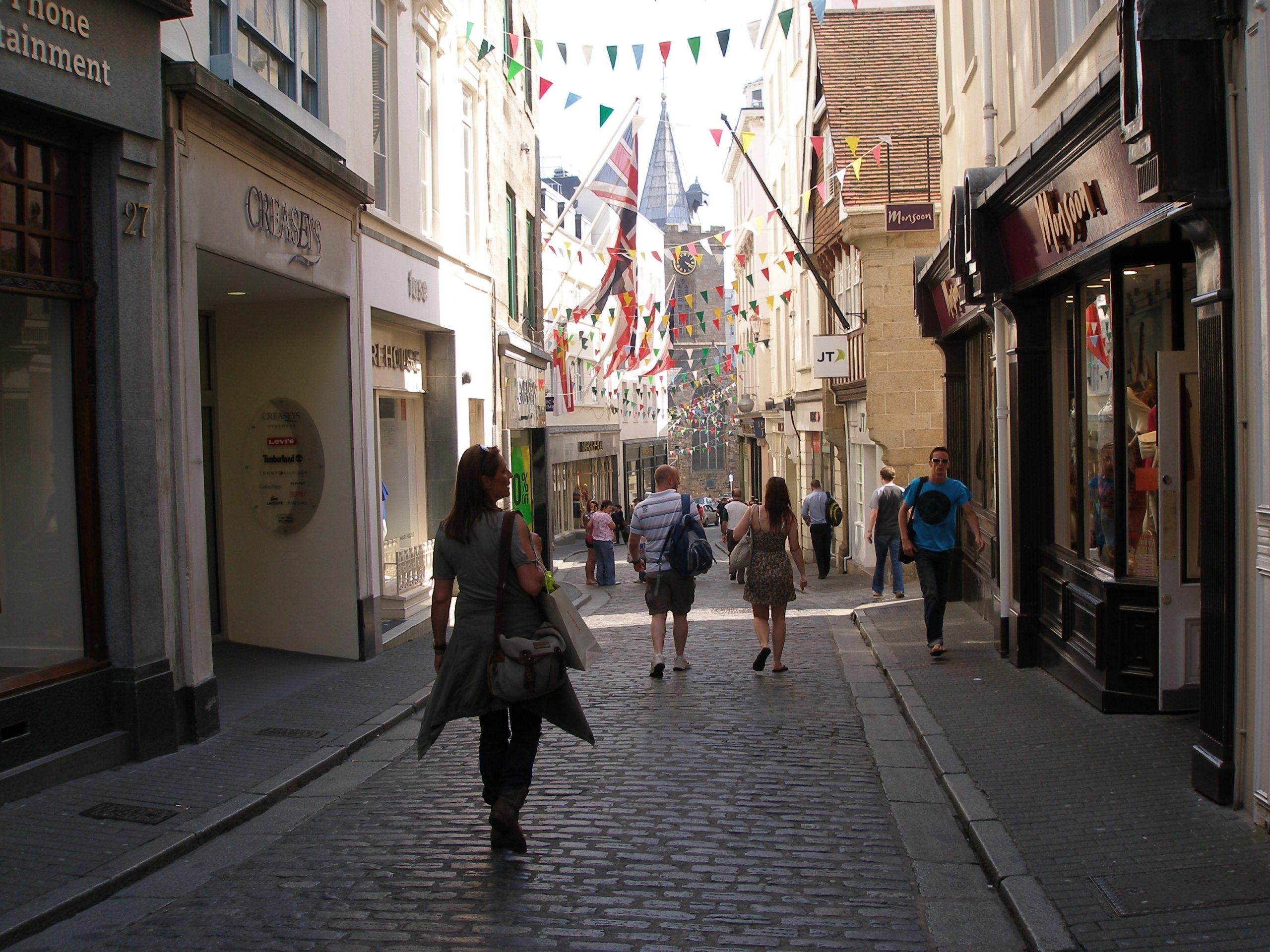Icentive avec l'agence événementielle A la Carte Events Normandie Occitanie