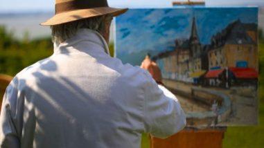 Impressionisme-500x460-1